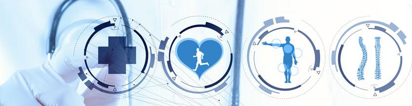 Servicios Integrales de Atención Sanitaria Laboral