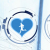 Servizos Integrais de Atención Sanitaria Laboral
