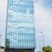 Ibermutuamur ha inaugurado el nuevo Centro Integral de Servicios en Alicante