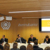 Sesión Informativa de Ibermutuamur: Proyecto Cret@ y novedades legales.