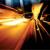 """Sesión Informativa """"Buenas prácticas preventivas: Seguridad vial, BONUS y conducción segura""""."""