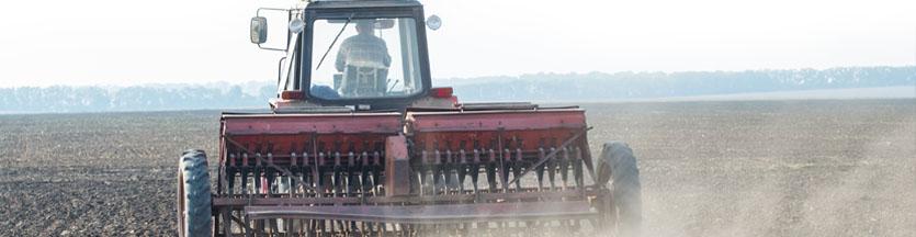 Sistema Especial Agrario
