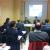 """Sesiones Informativas de Ibermutuamur """"Cómo actuar ante una inspección de trabajo.Herramienta preventiva del INSHT: Prevención10"""""""
