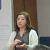 """Sesión Informativa de Ibermutuamur """"Acoso Laboral: protocolos de actuación"""""""