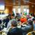 """Sesión Informativa """"Las nuevas relaciones laborales: los autónomos económicamente dependientes"""""""
