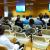 """Sesión Informativa de Ibermutuamur """"Planes de emergencias y evacuación en edificios"""""""