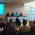 Sesión Informativa de Ibermutuamur: Novedades para empresas en materia de Seguridad Social 2015