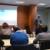 Sesiones Informativas de Ibermutuamur: el Coaching como herramienta eficaz en Prevención de Riesgos Laborales
