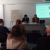 """Sesión Informativa de Ibermutuamur """"Planes de Movilidad, Seguridad Vial y BONUS"""""""
