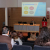 Sesión Informativa de Ibermutuamur sobre el Sistema Cret@ y Real Decreto 625/2014, de 18 de julio