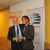 Ibermutuamur, premio RRHH Excellence Awards