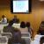 Sesión Informativa de Ibermutuamur: La prestación por riesgo durante el embarazo o lactancia nartural