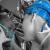 Ibermutuamur participa en las XXXI Jornadas Nacionales de Enfermería en Traumatología y Cirugía Ortopédica