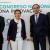 Ibermutuamur participa en el II Congreso Nacional CIOS