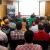 Ibermutuamur participa en una sesión informativa sobre Cómo actuar ante una Inspección de Trabajo