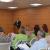 Ibermutuamur organiza cuatro sesiones informativas, en Alicante, sobre Mejorar la sensibilización frente a los accidentes laborales de tráfico