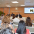 Sesión Informativa de Ibermutuamur: Cómo actuar ante una Inspección de Trabajo. Herramienta preventiva del INSHT: Prevención10