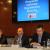 Sesión Informativa de Ibermutuamur: Novedades en el Sistema de liquidación directa de cotizaciones a la Seguridad Social (CRET@)