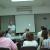 Ibermutuamur organiza una sesión informativa sobre Mejorar la sensibilización frente a los accidentes laborales de tráfico