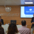 Ibermutuamur organiza, en Alicante, una doble sesión informativa sobre Buenas prácticas preventivas en el uso de la voz