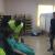 Sesiones Informativas de Ibermutuamur: Mejorar la sensibilización frente a los accidentes laborales de tráfico