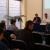 Ibermutuamur organiza, en Logroño, una doble sesión informativa sobre Mejorar la sensibilización frente a los accidentes laborales de tráfico