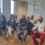 Sesiones Informativas de Ibermutuamur: Buenas prácticas preventivas en el uso de la voz