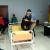 Ibermutuamur organiza dos sesiones informativas en Almuñécar