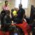 Ibermutuamur organiza en Pinto dos sesiones informativas