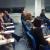 Sesión Informativa de Ibermutuamur: Buenas prácticas preventivas en el uso de la voz