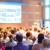Ibermutuamur participa en el III Congreso de Inspectores Médicos de la Seguridad Social