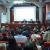 Celebrada en Murcia una nueva sesión informativa de Ibermutuamur
