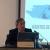 Ibermutuamur participó en el VI Congreso Nacional sobre Mercado de Trabajo y Relaciones Laborales