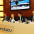 Ibermutuamur aprueba la reforma de sus Estatutos Sociales