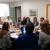 Jornada en Salamanca sobre las novedades de los procesos por incapacidad temporal en los primeros 365 días