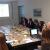 Sesión informativa de Ibermutuamur sobre la Comisión de Prestaciones Especiales
