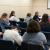 Sesión informativa de Ibermutuamur sobre Buenas Prácticas preventivas en la movilización de enfermos