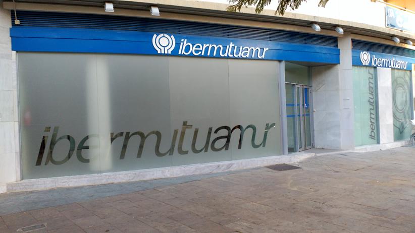 Ibermutuamur inaugura su nueva dirección provincial en Huelva