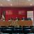 Sesión Informativa de Ibermutuamur: Cómo actuar ante una Inspección de Trabajo