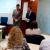 Sesión informativa de Ibermutuamur: Investigación de accidentes de trabajo. Método del árbol de causas