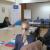 Sesión Informativa en Arganda sobre la Comisión de Prestaciones Especiales de Ibermutuamur