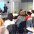 Sesión informativa de Ibermutuamur sobre la Gestión y Control de la Incapacidad Temporal