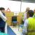 """Sesiones Informativas: """"Mejorar la sensibilización frente a los Accidentes Laborales de Tráfico"""" (ALT)"""
