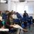 Taller de Ibermutuamur: 'Gestión del estrés en el ámbito laboral'