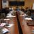 Jornada para explicar la nueva Ley de Reformas Urgentes del Trabajo Autónomo