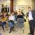 Nuevas sesiones de sensibilización frente a los accidentes laborales de tráfico