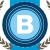 Ibermutuamur reconoce la labor de 14 empresas granadinas