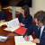 Estudiantes de Relaciones Laborales y RR HH de Albacete podrán  realizar  prácticas académicas
