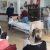 Jornada de concienciación sobre las buenas prácticas para movilizar enfermos