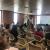 Jornada en Granada sobre empresa saludable y patologías cardio y cerebrovasculares en el trabajo